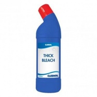 bleach_750ml
