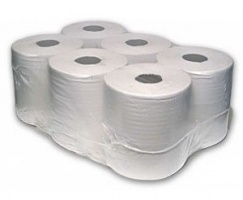 centrefeed_paper_white_6_pack_490759662