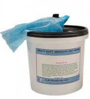 heavy-duty-abrasive-wet-wipes