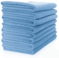 microfibre_cloths