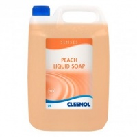 peach_liquid_soap